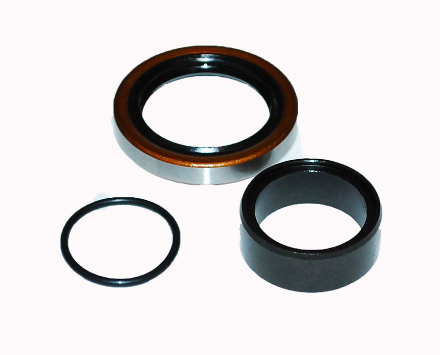 Counter Shaft Spacer & Seal Kits